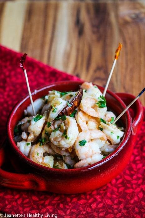 Spanish-Garlic-Shrimp-9