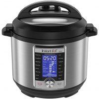 Instant Pot Multi-Cooker/Pressure Cooker
