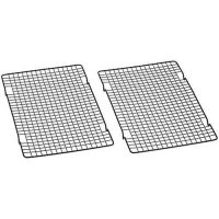Set of 2 Cooling Racks