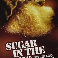 Sugar In The Raw/Unrefined, 2-Pound Boxes (Pack of 2)