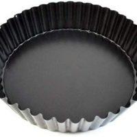 Deep Dish Tart Pan
