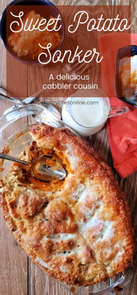 alternate pin image for sweet potato sonker